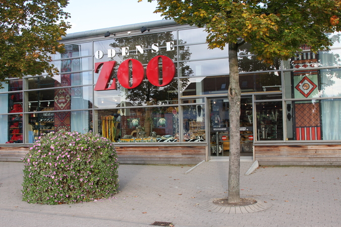 denmark-odense_zoo_1