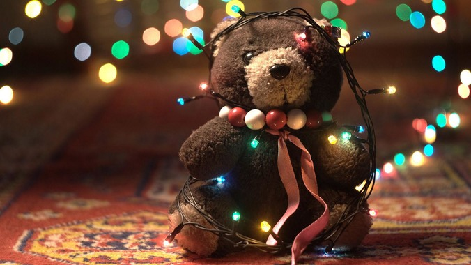 teddybear-with-lights_www-fullhdwpp-com_