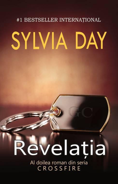 revelatia-crossfire-vol-2_1_fullsize