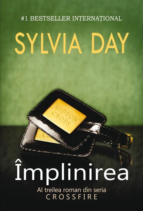 sylvia_day_implinirea_cvr_c1