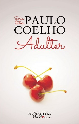 Paulo Coelho-Adulter