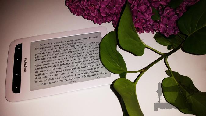 Paulo Coelho - Unsprezece minutenn