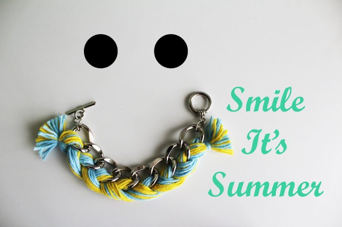 rsz_smile_its_summer1
