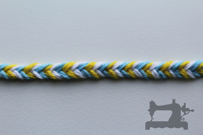 friendship_bracelets_tutorials2