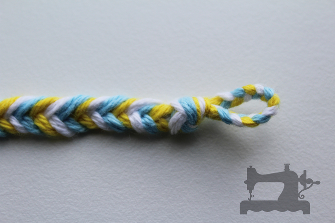 friendship_bracelets_tutorials4