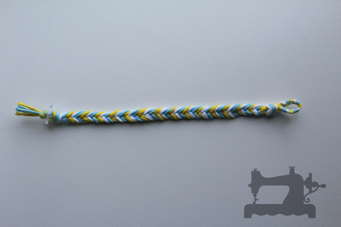 friendship_bracelets_tutorials5