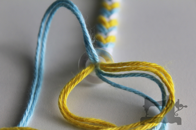 friendship_bracelets_tutorials7