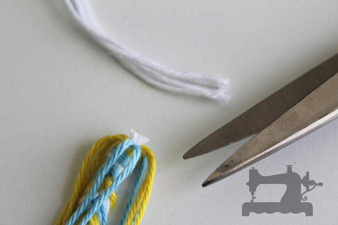 friendship_bracelets_tutorials8