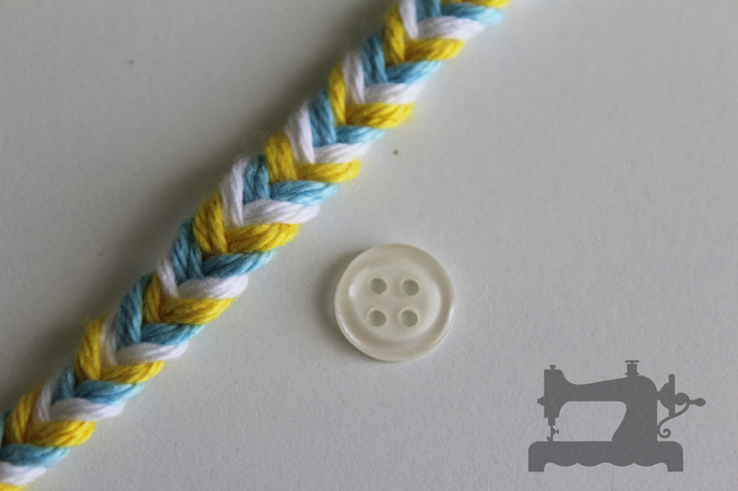friendship_bracelets_tutorials9
