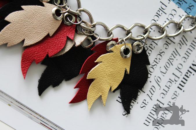 autumn_necklace2