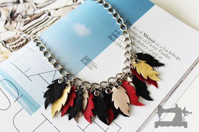 autumn_necklace4