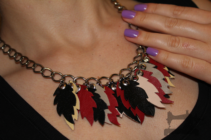 autumn_necklace5