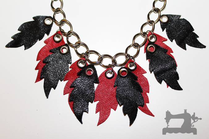 autumn_necklace8