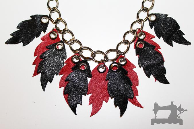 autumn_necklace8