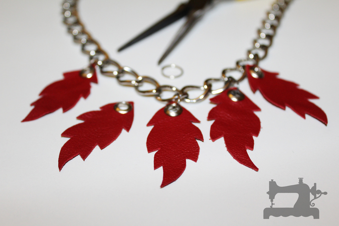 autumn_necklace9
