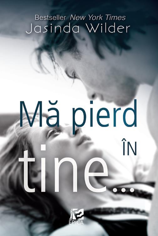 Ma-pierd-in-tine_coperta-_EPICA