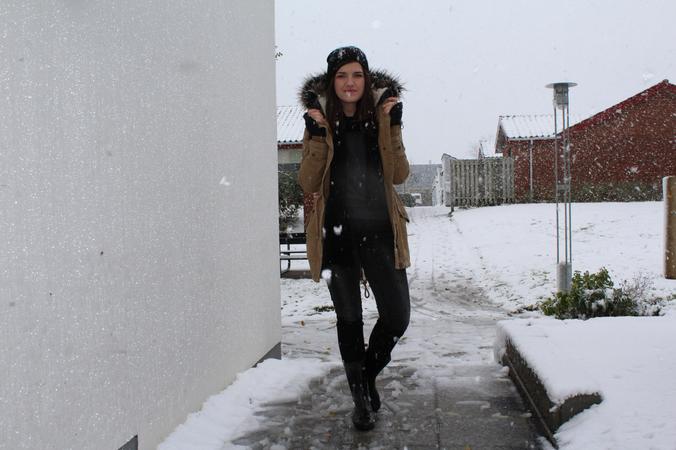 ninge1