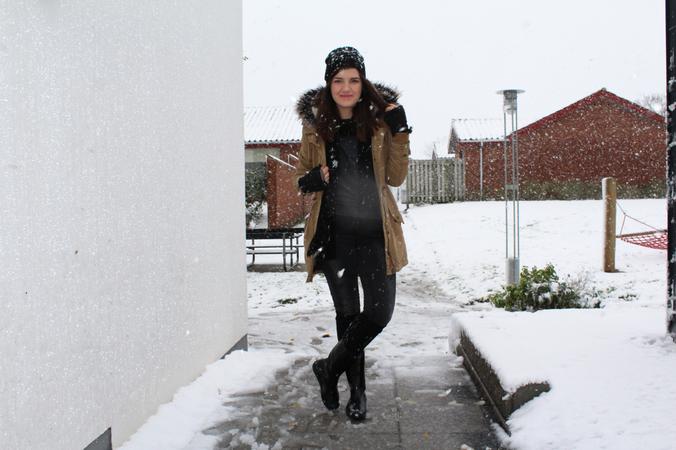 ninge4