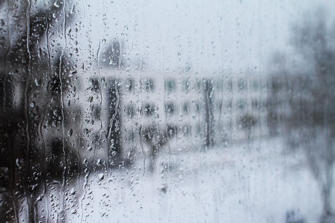 ninge5