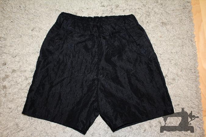 pantaloni10