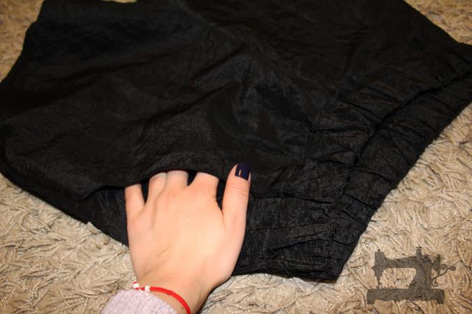 pantaloni11