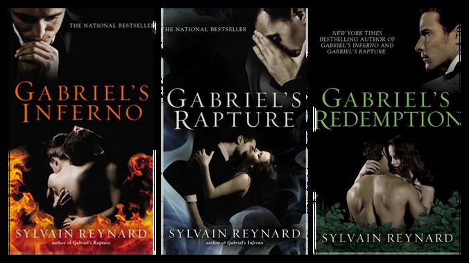rsz_gabriels-inferno