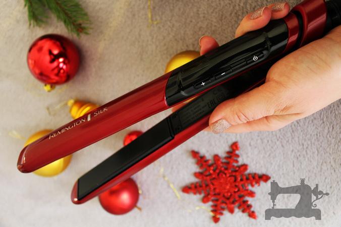 remington5