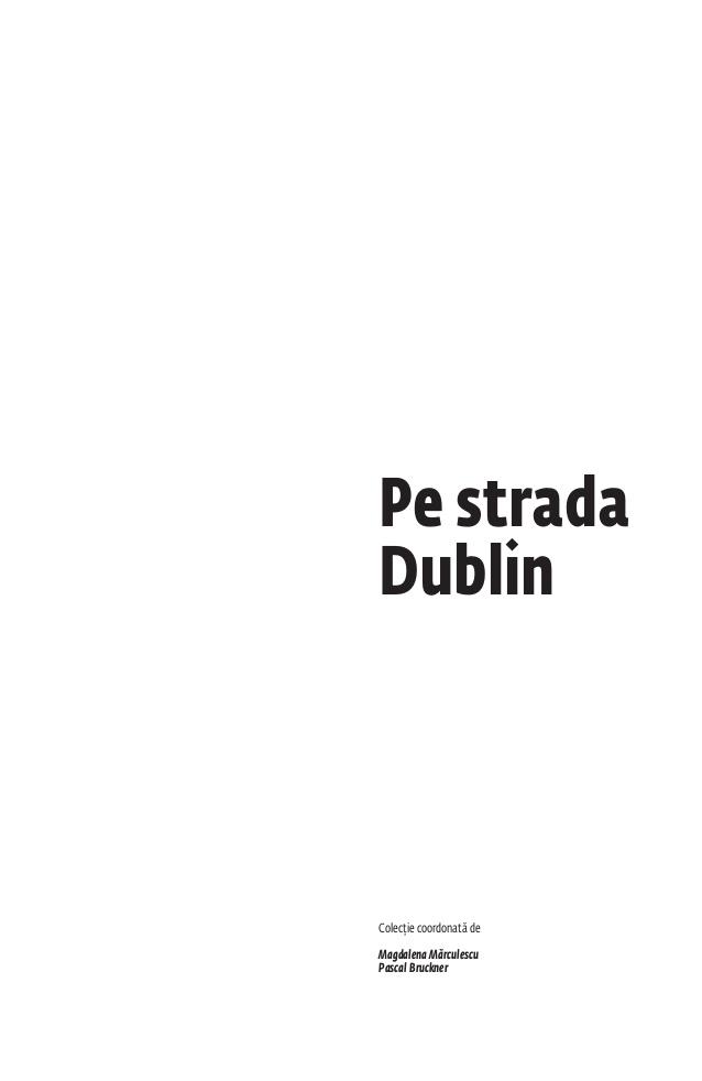 pe-strada-dublin-samantha-young-1-638