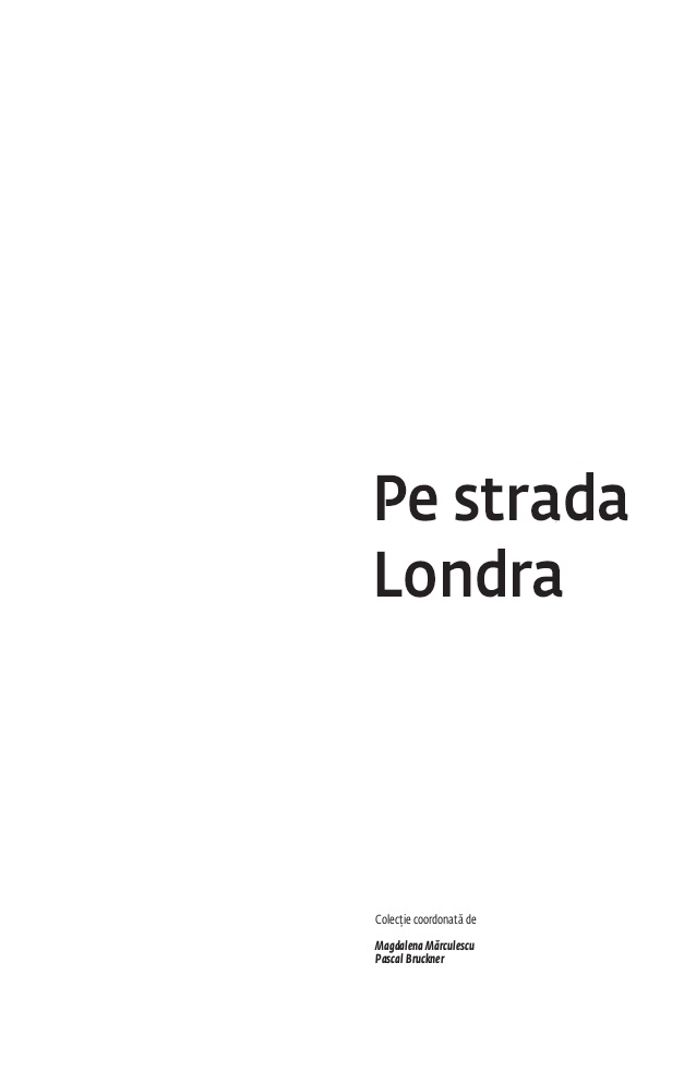 pe-strada-londra-cover-book