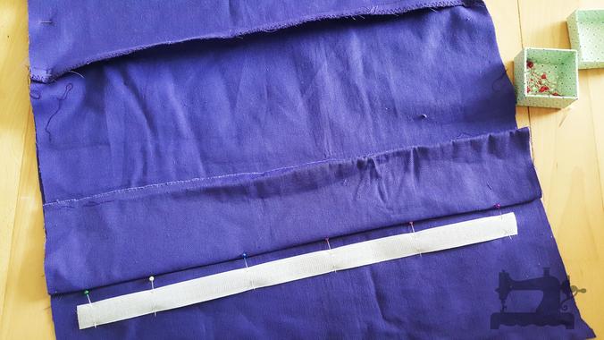 purple_pillow11