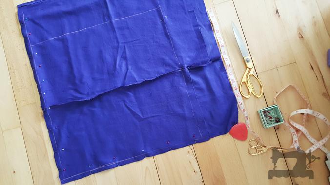 purple_pillow12