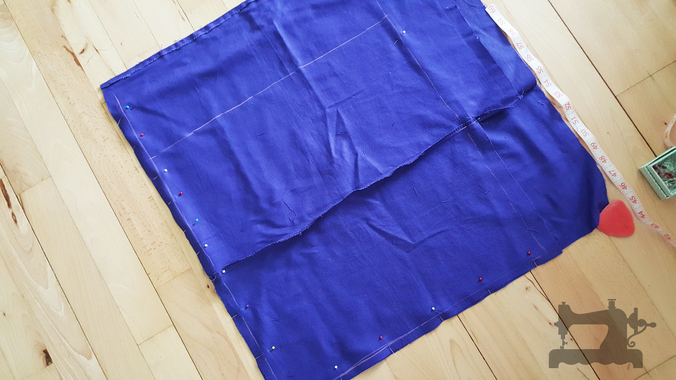 purple_pillow13