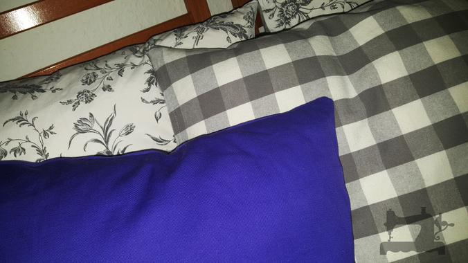 purple_pillow5
