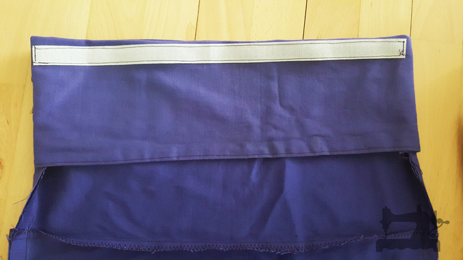 purple_pillow6