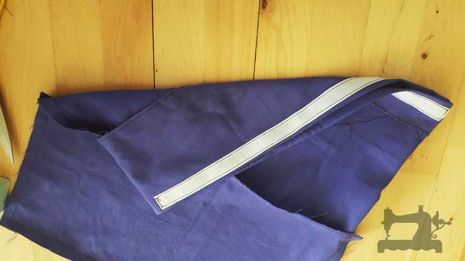 purple_pillow7