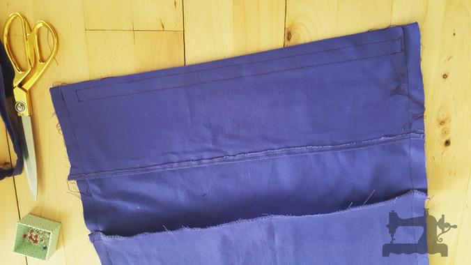 purple_pillow8