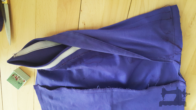 purple_pillow9