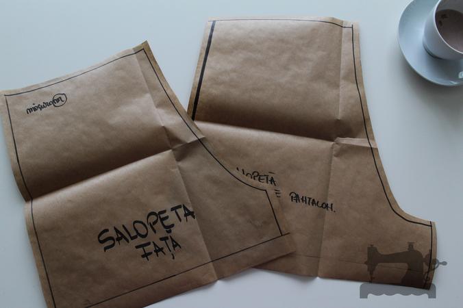 salopeta10