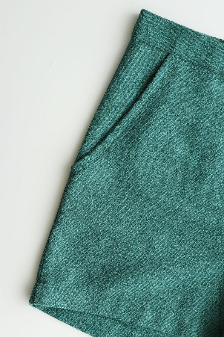 pantaloni8