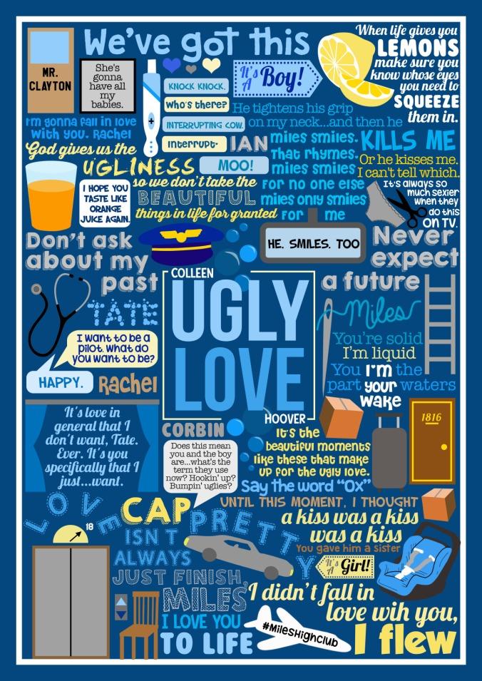 ugly love - ancagv blog