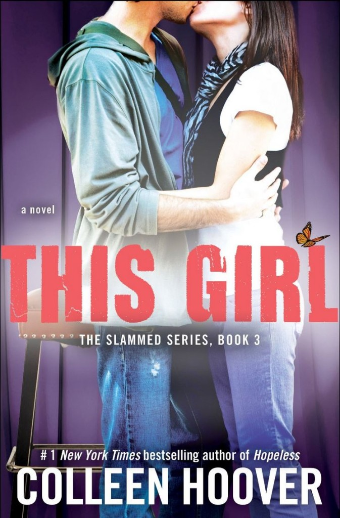 this-girl1-673x1024