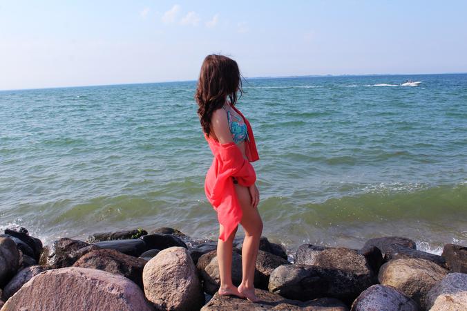 plaja1