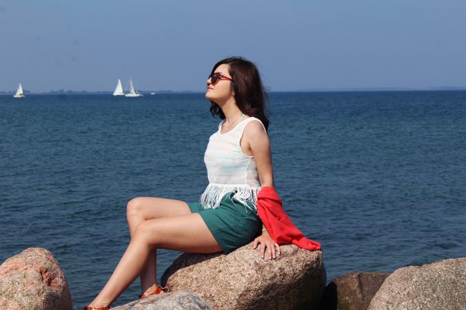 plaja2