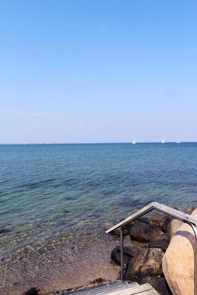 plaja4