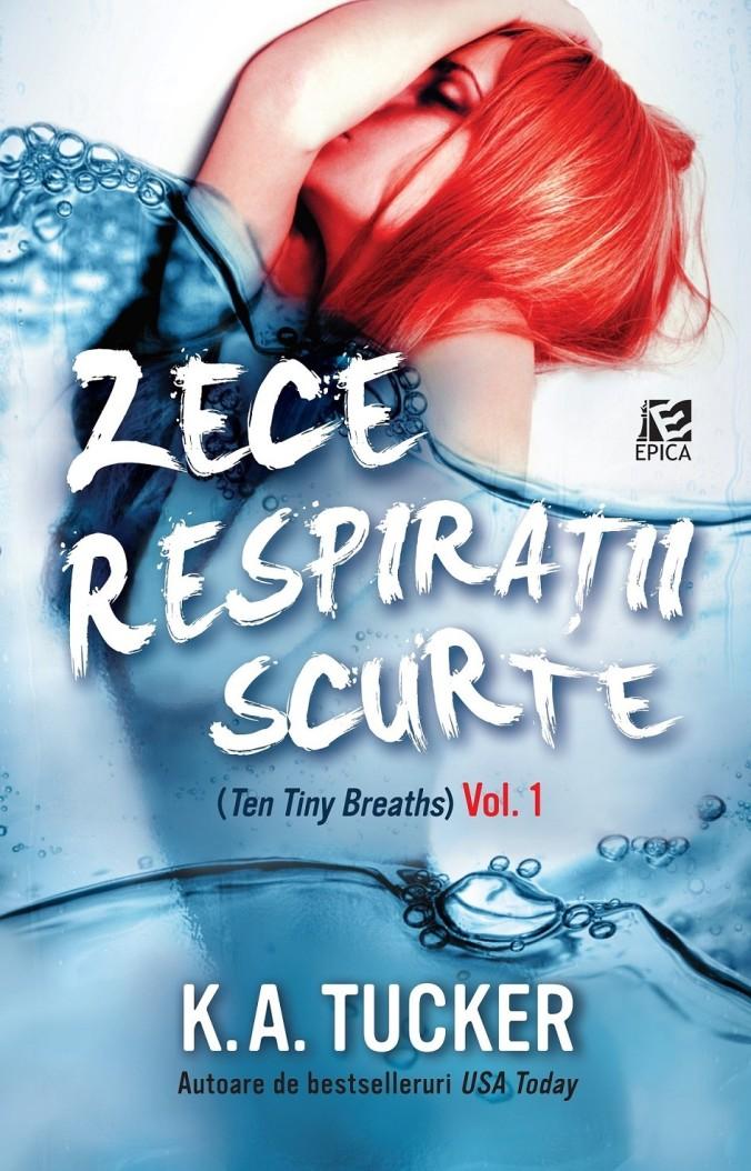 zece-respiratii-scurte-vol-1_1_fullsize