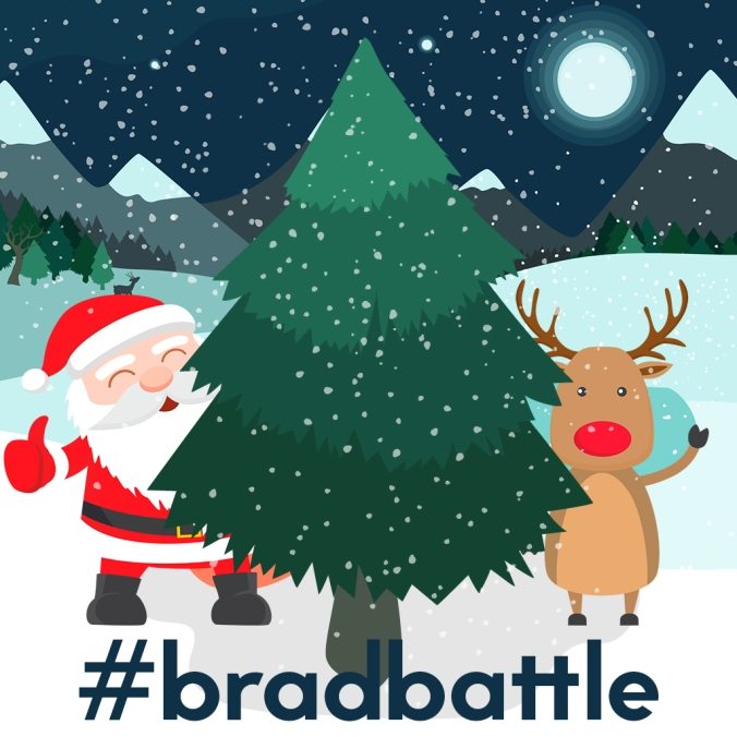 brad-battle
