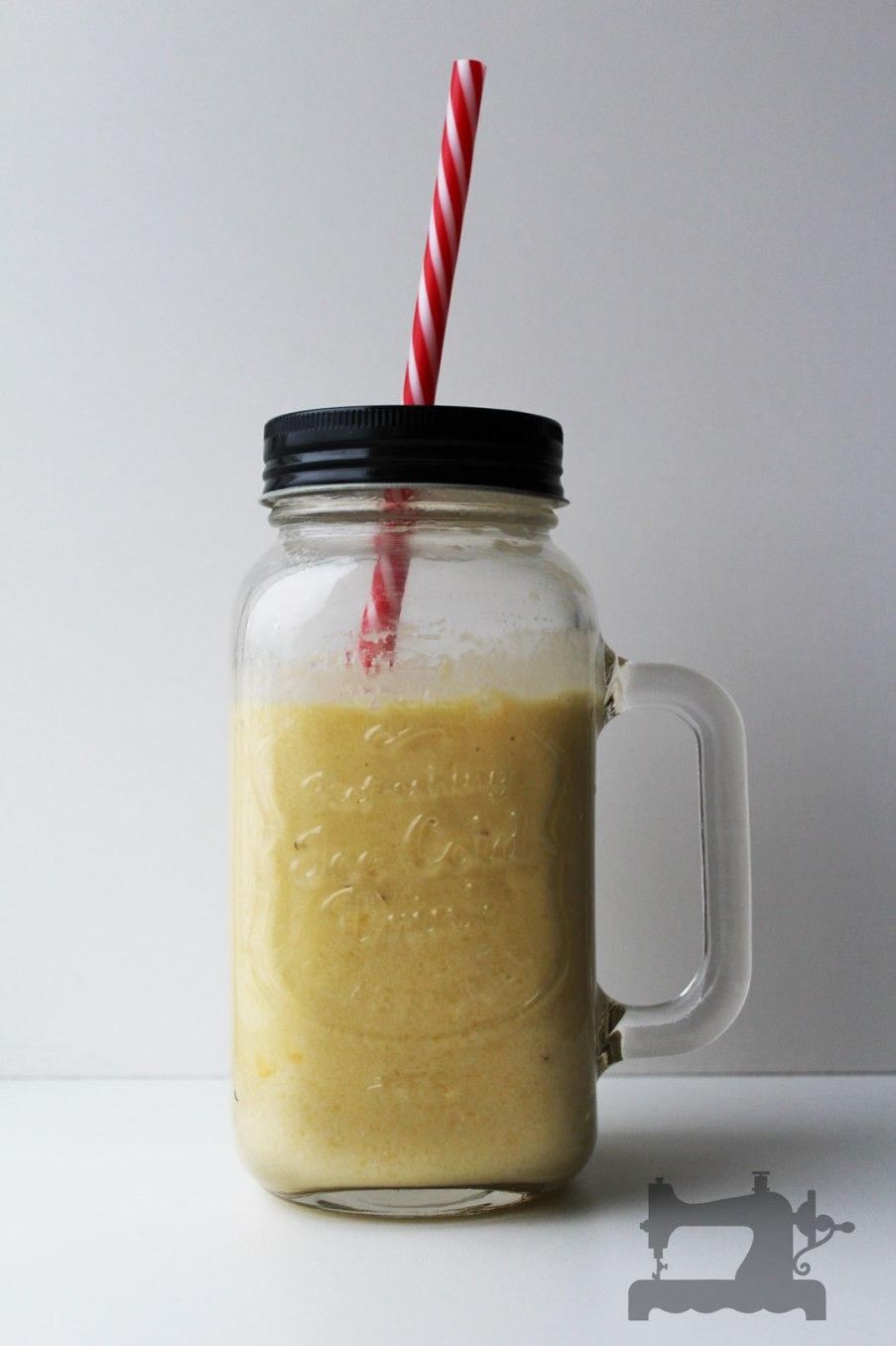 smoothie-raza-de-soare1