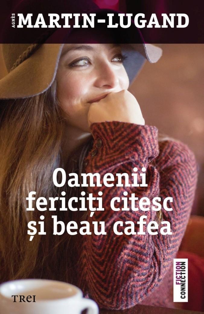 oamenii-fericiti-citesc-si-beau-cafea_1_fullsize