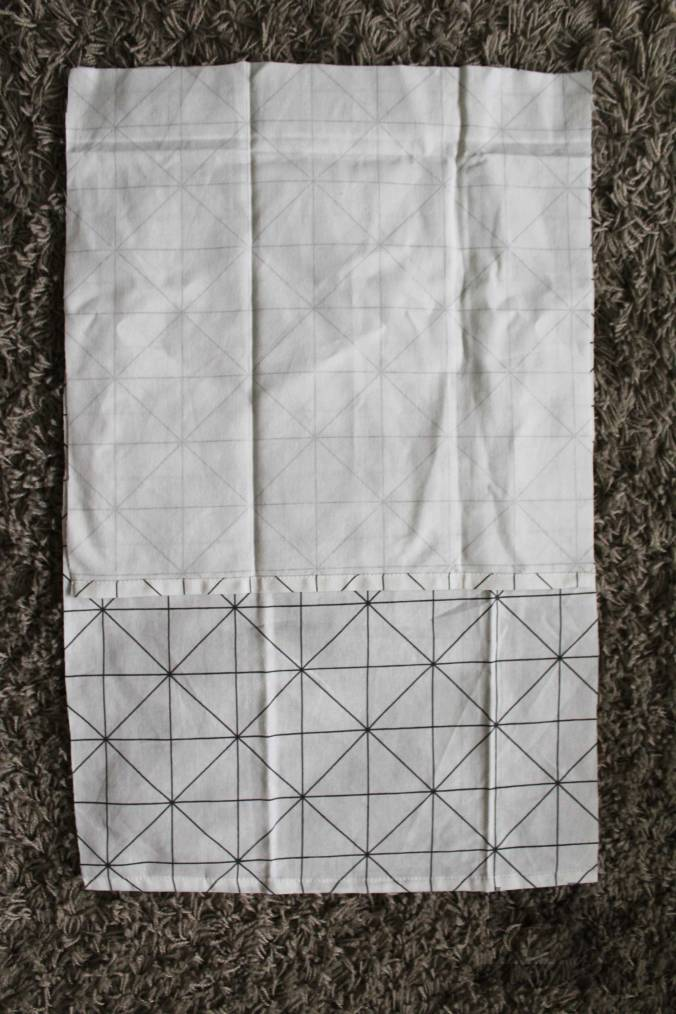 pillow-case-10