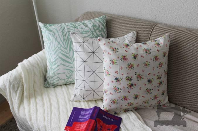 pillow-case-12